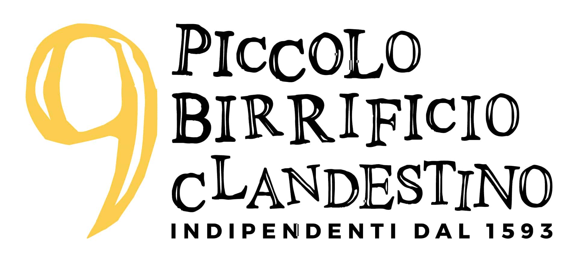 Piccolo Birrificio Clandestino